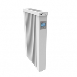 AeroFlow heating panel MINI 600 W