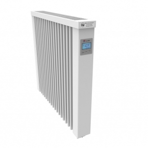AeroFlow heating panel COMPACT 1300W