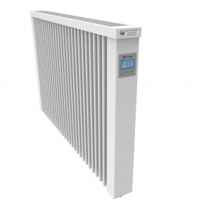AeroFlow heating panel MIDI 1950W