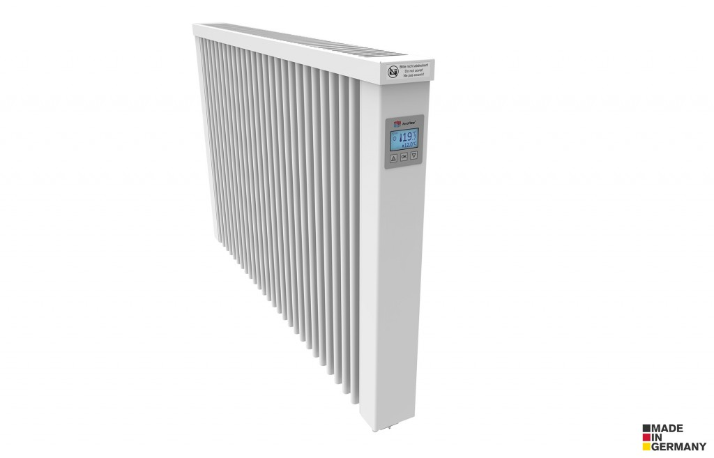 AeroFlow heating panel MIDI 1950W
