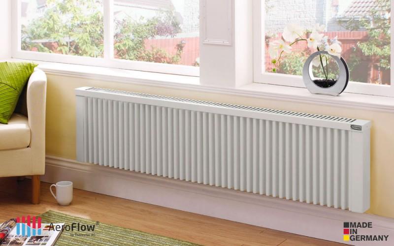 AeroFlow heating panel SLIM 2000 W
