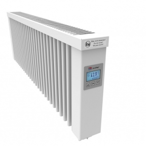AeroFlow heating panel SLIM 1200 W