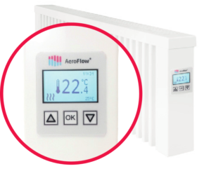 Thermostat FlexiSmart