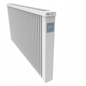 Panel calefactor AeroFlow Maxi 2450 W