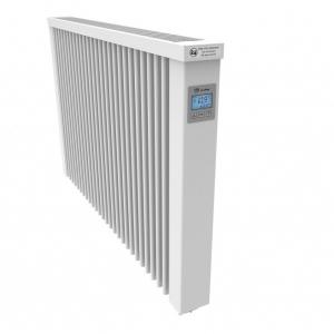 Panel calefactor AeroFlow Midi 1950 W