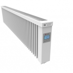 Panel calefactor AeroFlow Slim 2000 W