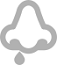 Paneles AeroFlow - Conveniente para alérgicos