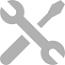 Paneles AeroFlow - Montaje fácil y rápido