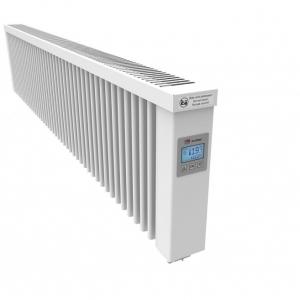 Akumulačný vykurovací panel Slim 2000 W