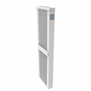 Akumulačný vykurovací panel Slim Tall 1600 W