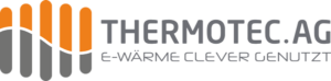 Thermotec AG