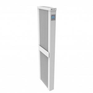 Akumulační topný panel SLIM TALL 1600 W