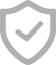 Panely AeroFlow - bezpečnost především