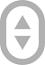 Panely AeroFlow - jednoduché ovládání